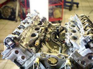 ремонт-дизельных-двигателей